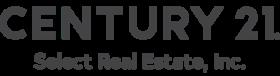C21 Select Real Estate Logo