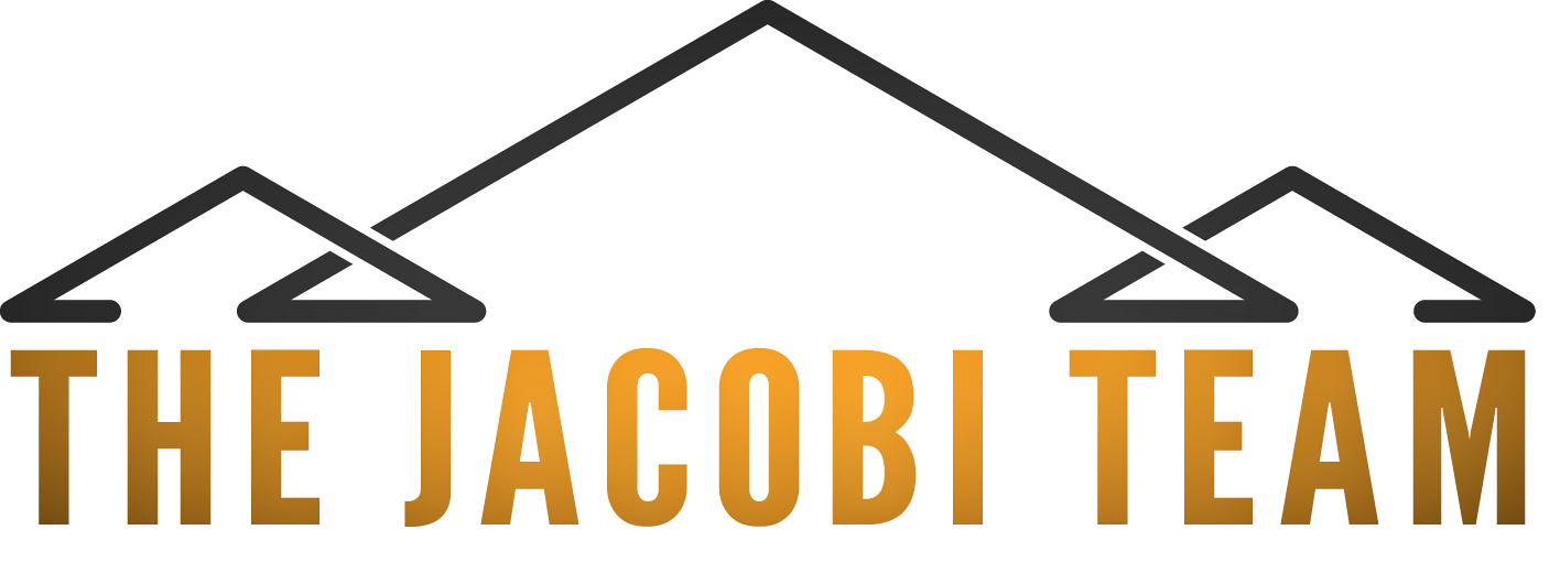 The Jacobi Team, Century 21 Select Real Estate, Inc.